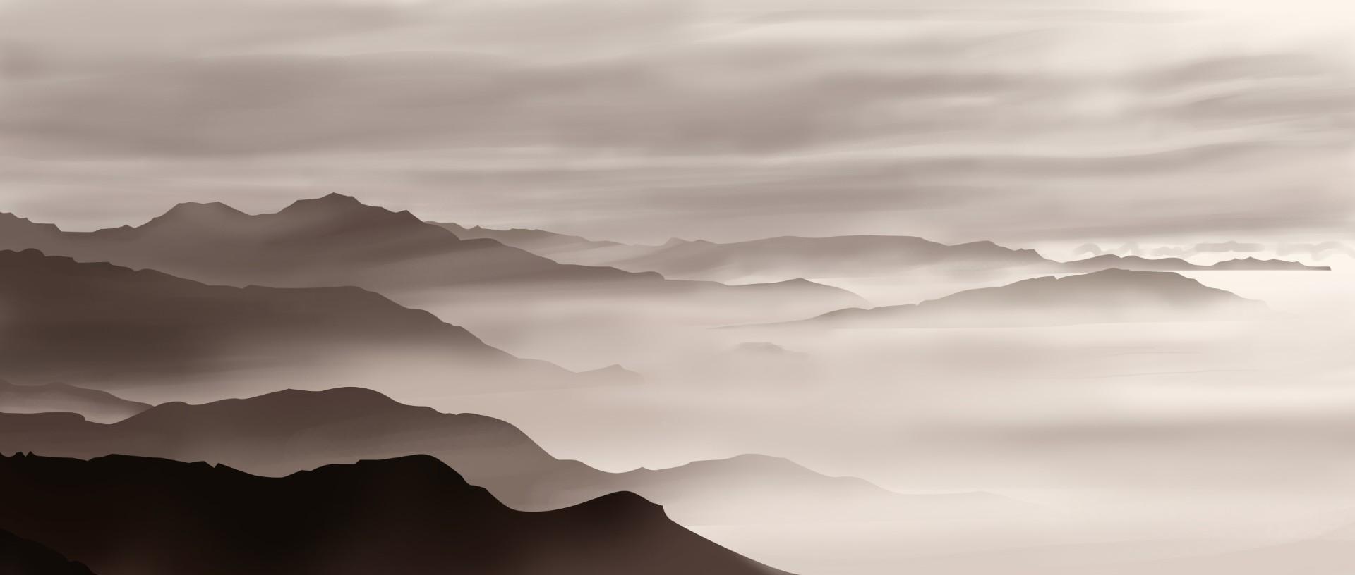 背景 壁纸 风景 天空 桌面 1920_816